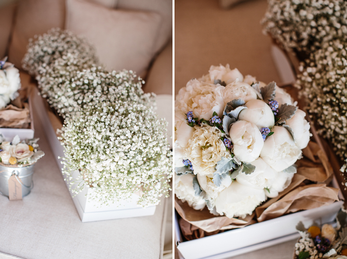 jm-creations-florist