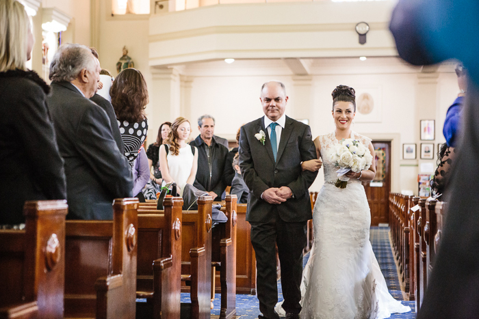 father-of-the-bride-walking-her-down-the-aisle