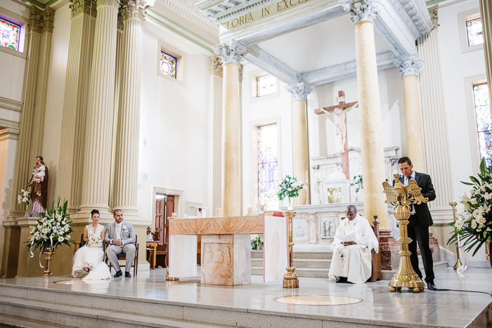 sydney-catholic-wedding-ceremony