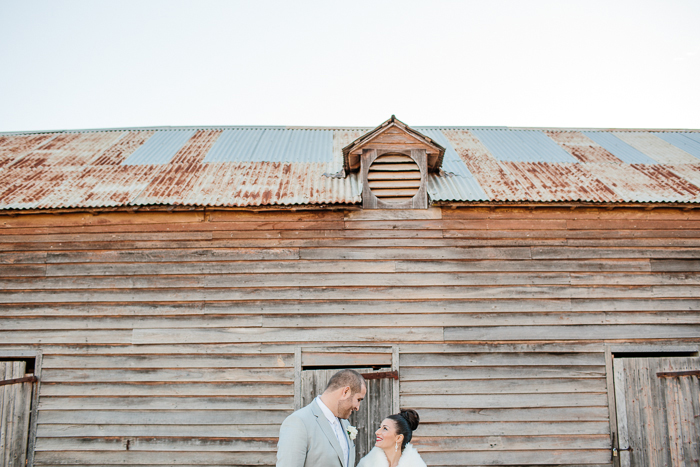 vintage-barn-wedding-photography-sydney