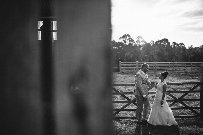 creative-wedding-photography-sydney