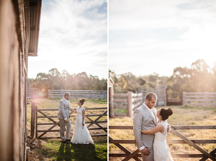 farm-wedding-photography
