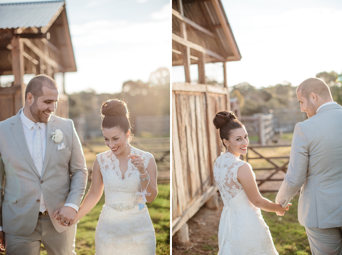 sydney-vintage-farm-wedding