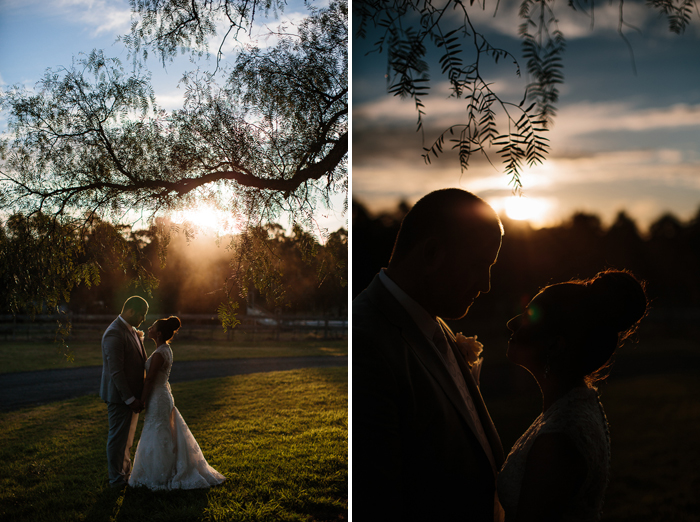 backlit-wedding-photography-sydney