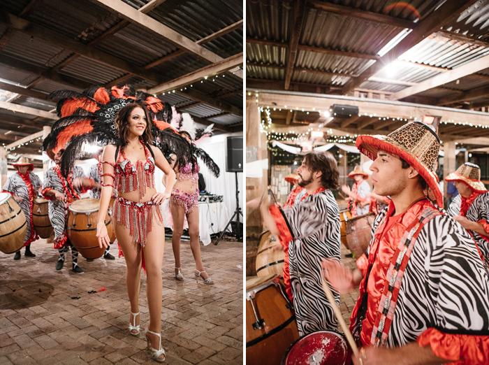 dancers-at-belgenny-farm