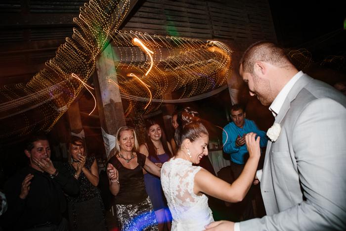bride-groom-dancing-at-reception