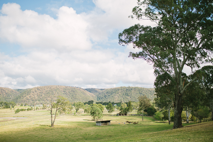 outback-australian-wedding-photographer