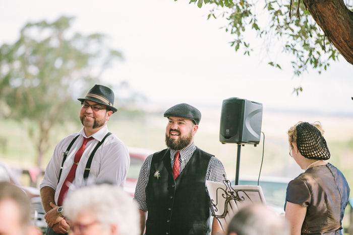 grooms-reaction-when-he-sees-bride-rustic-wedding