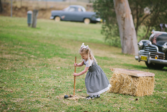 lawn-games-wedding-ceremony