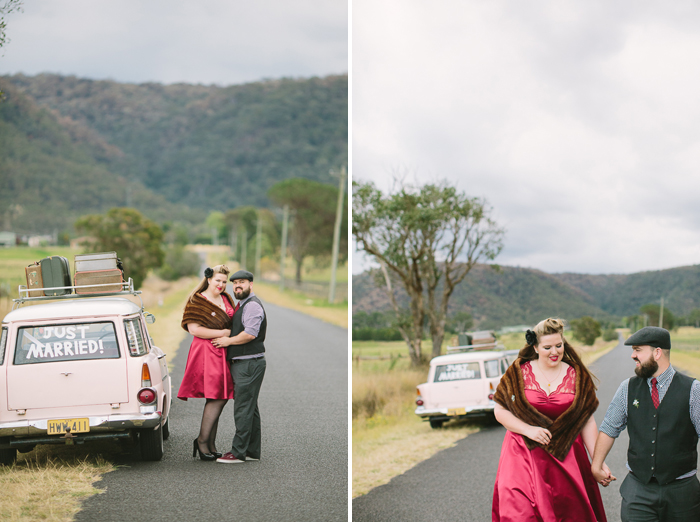 sydney-wedding-photos