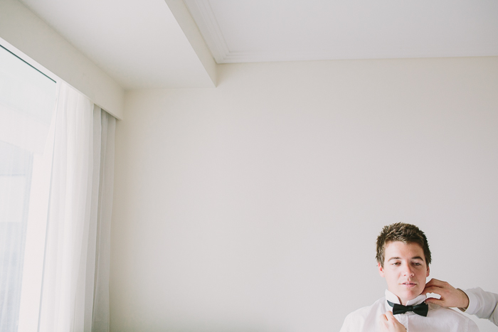 bow-ties-for-groom