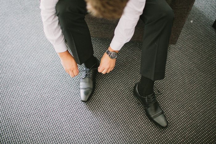 shoes-for-wedding-groom