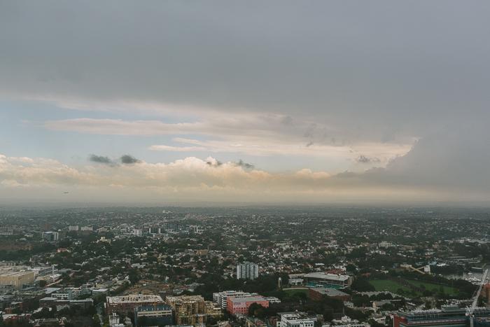 sydney-landscape-photography