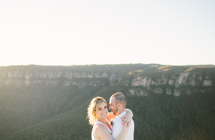 sunset-engagement-photography