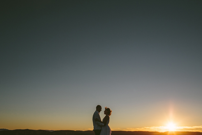 blue-mountains-engagement-photography
