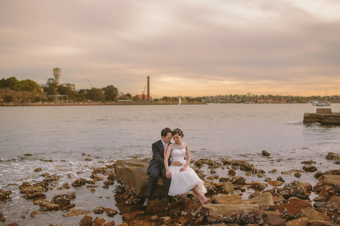 deckhouse-wedding-photography