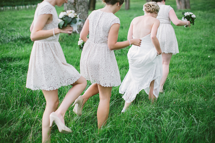 bridal-party-wedding-photographer