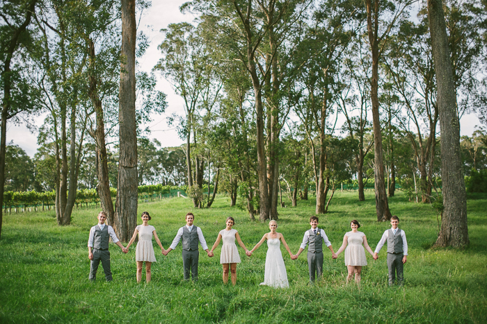 creative-bridal-party-photos