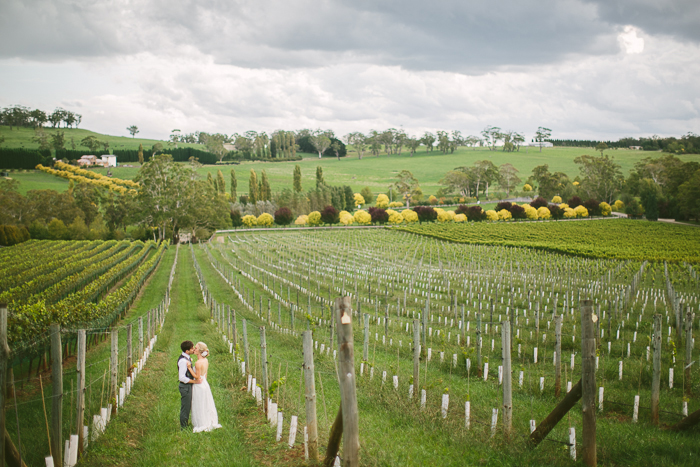 young-love-vineyard-wedding
