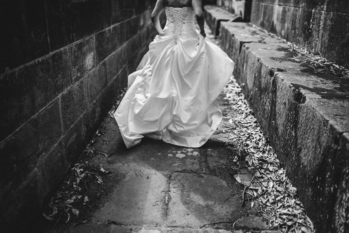 bridal-gown-photography