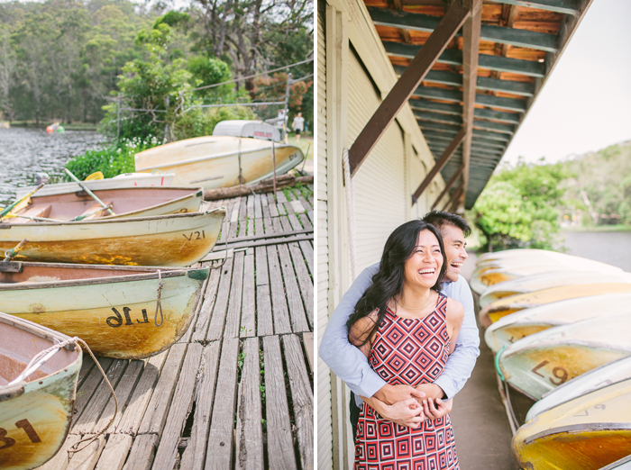 audley-boatshed-rowboat-hire