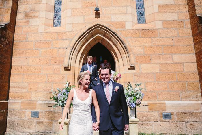 bendooley estate berrima weddings