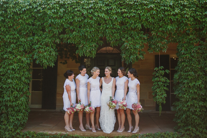 berkelouw book barn bridesmaids