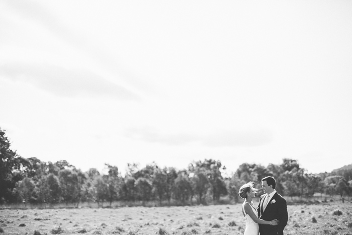 jonathan david photography at berrima