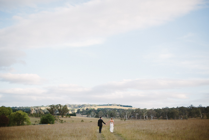jonathan david southern highlands wedding photographer