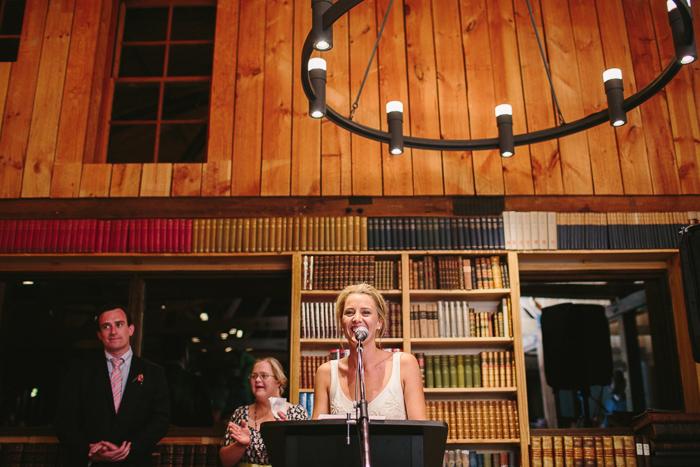 southern highlands wedding photographer reception