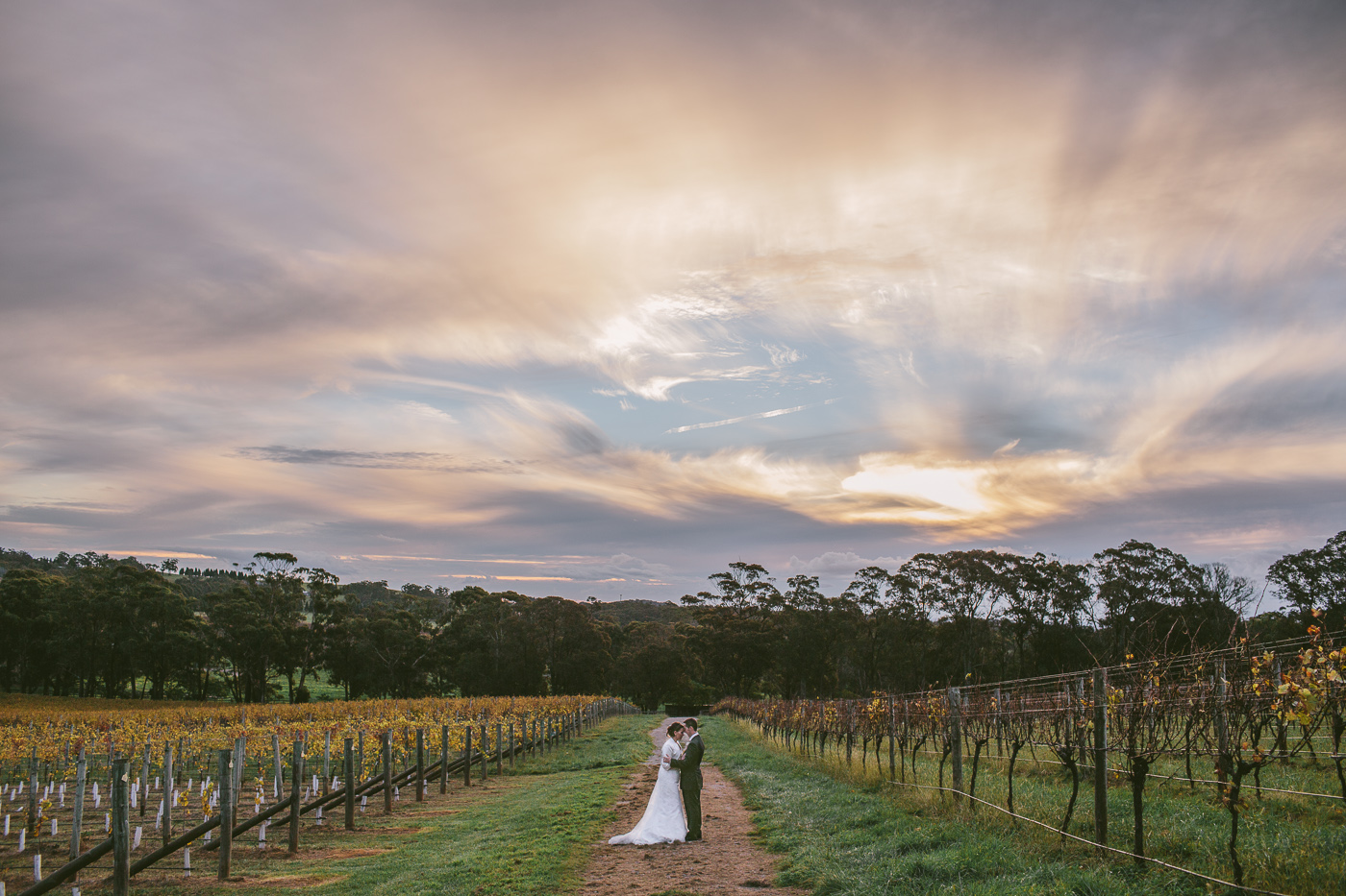 bowral-wedding-photography