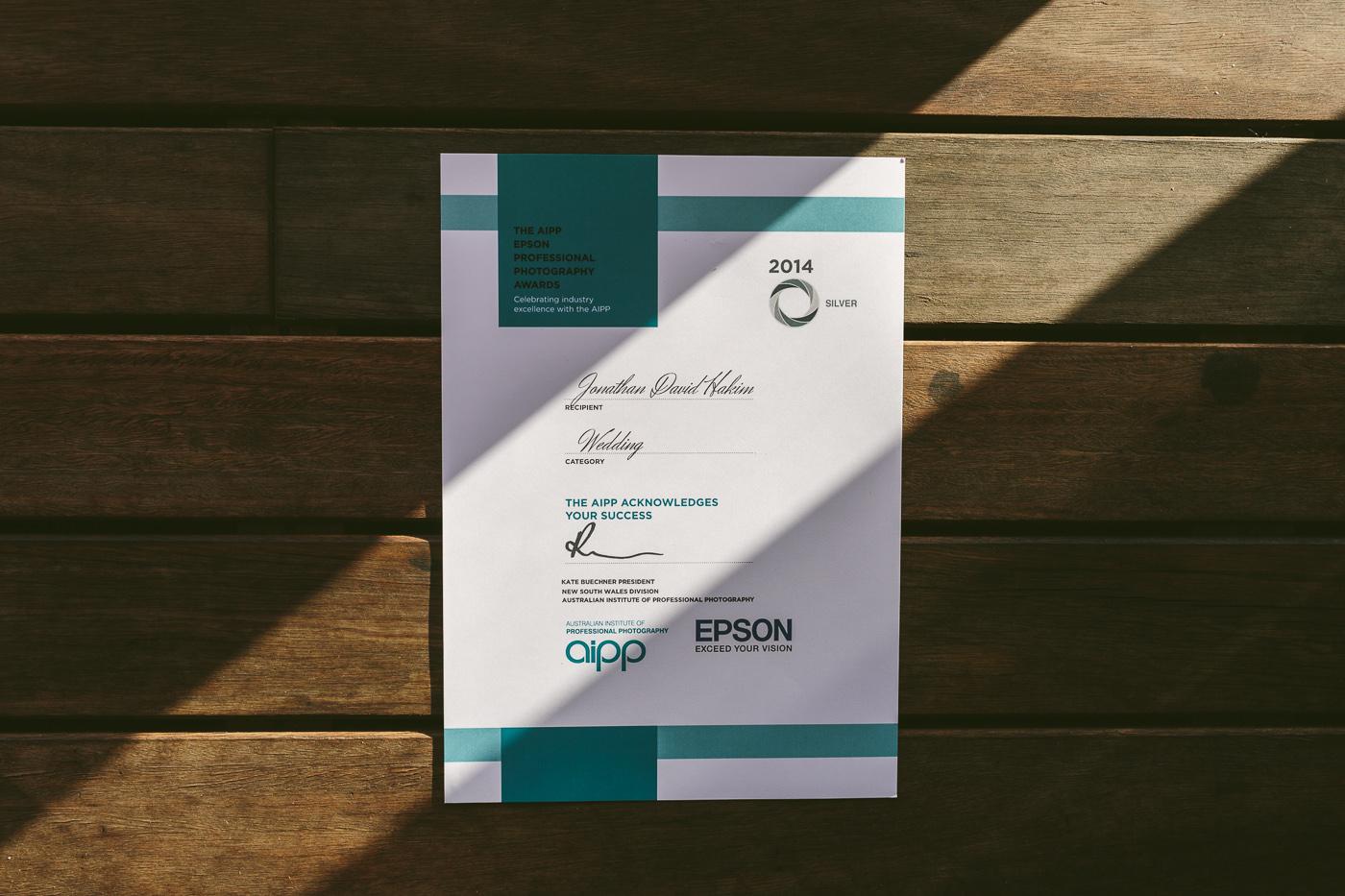 aipp-appa-photography-award-silver-award