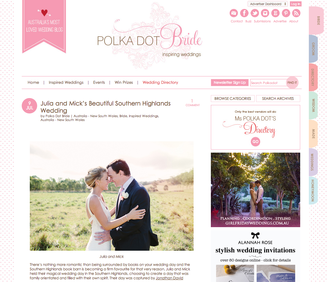 southern-highlands-wedding-feature