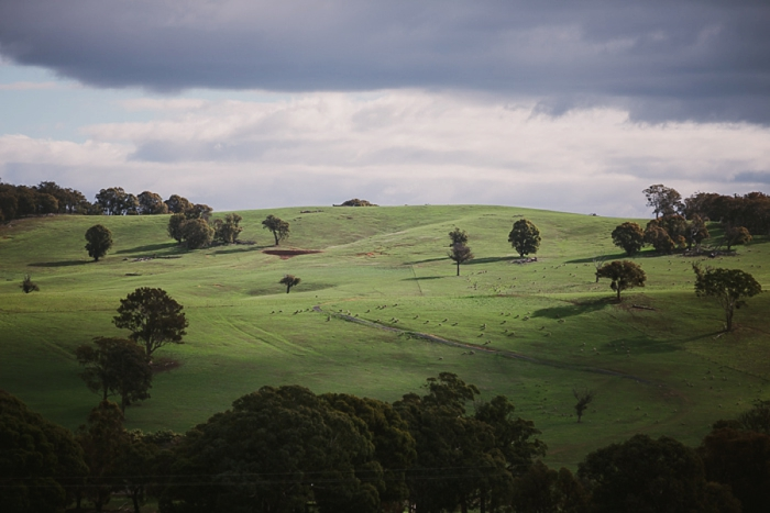 central-tablelands-nsw-wedding-photography