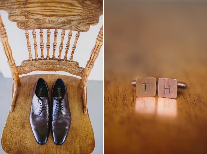 groom-preparations-rustic-wedding