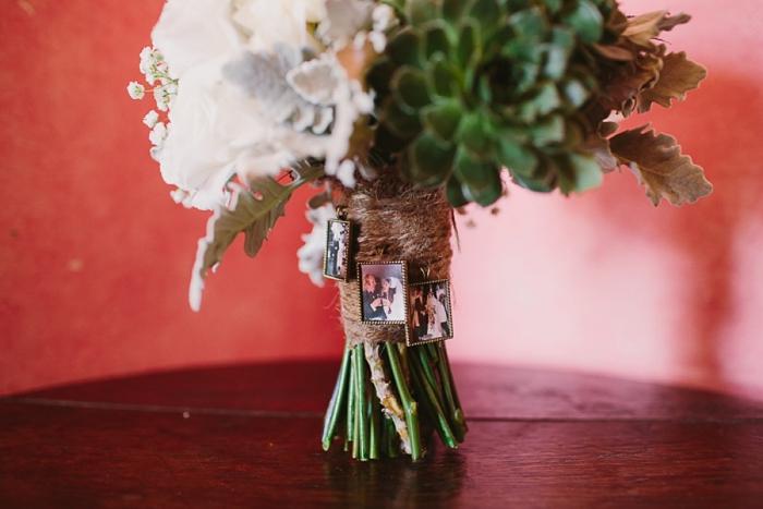 bridal-bouquet-rustic-vintage
