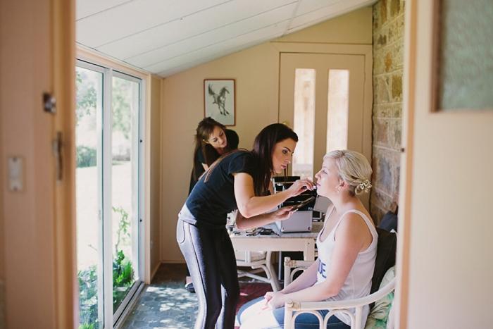 bridal-makeup-preparations