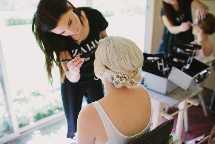 makeup-preparation-photos-by-jonathan-david