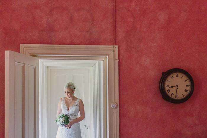 bridal-portrait-wedding-photographer