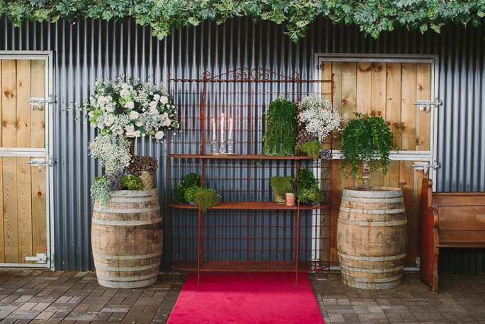 barrels-and-trenches-rustic-wedding-photos