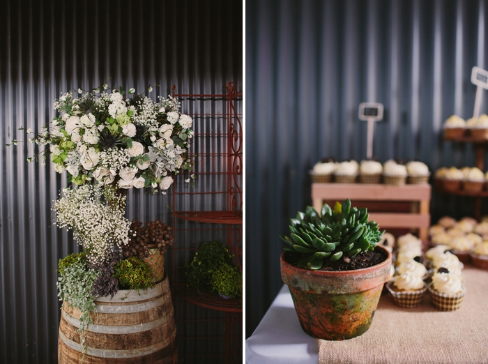 vintage-decor-wedding-photos