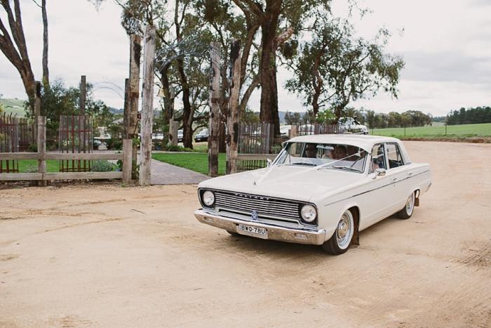 valiant-wedding-car-photos