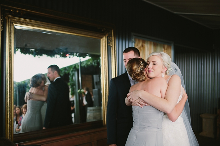 real-wedding-photography