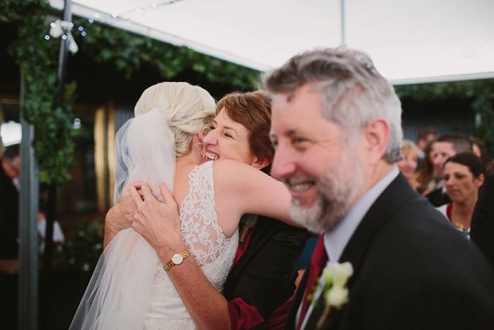 candid-wedding-documentary