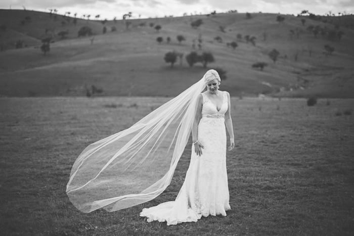 bride-veil-wedding-photography