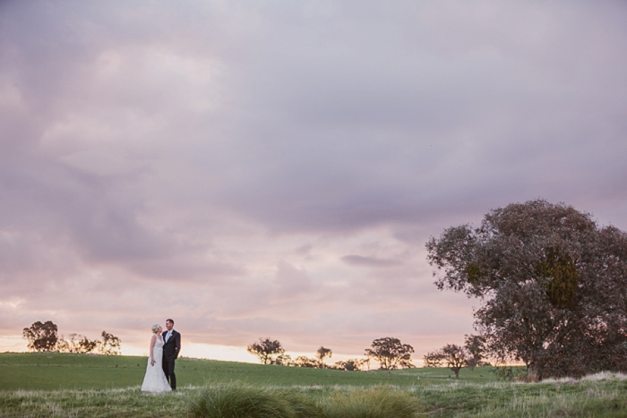 the-stables-binda-crookwell-wedding-photos