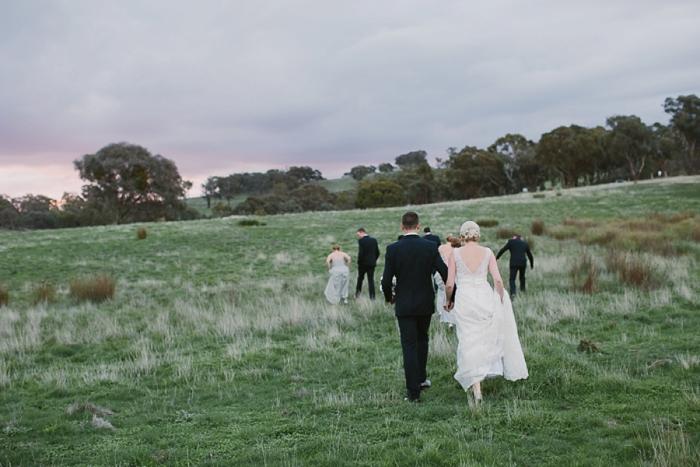 rustic-natural-wedding-photographer