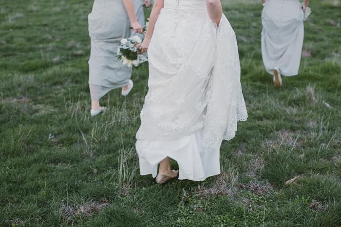 beautiful-wedding-photos-by-jonathan-david