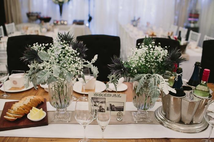 table-centrepieces-rustic-wedding