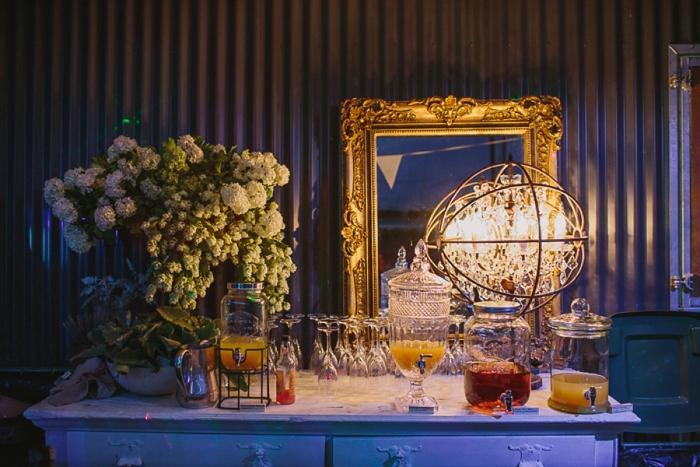 alice-in-wonderland-wedding-theme